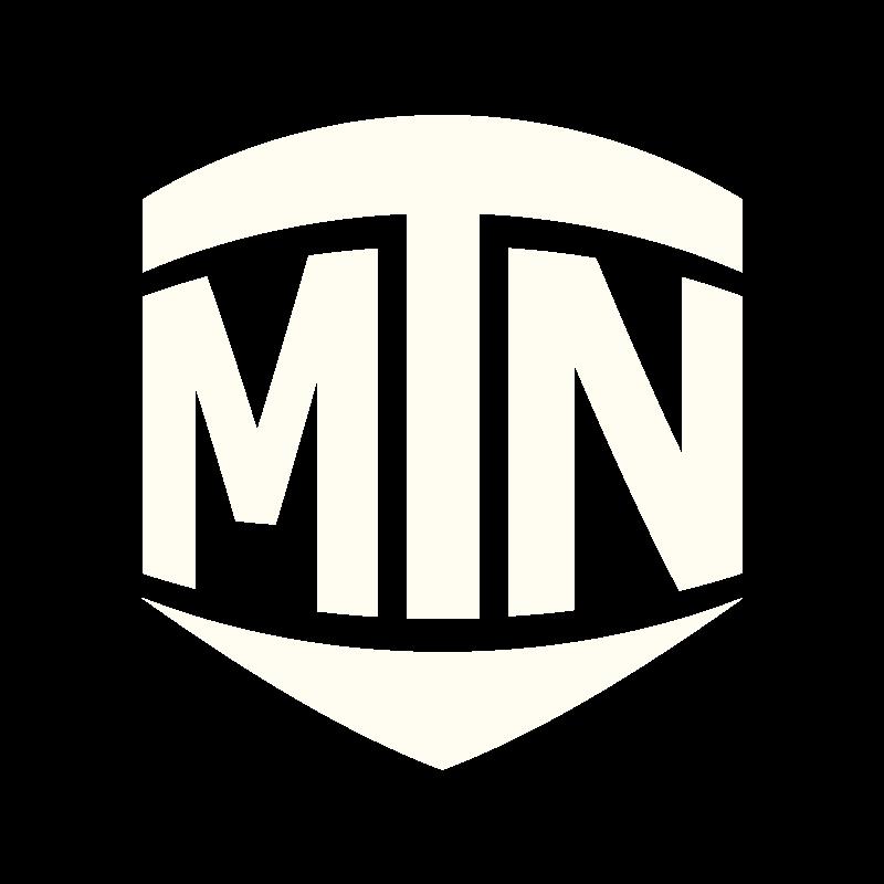 MTN Media Group